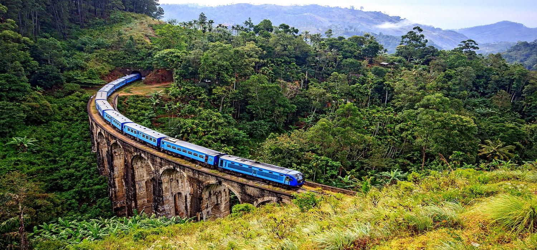 898920-photos-sri-lanka-SCENERY2